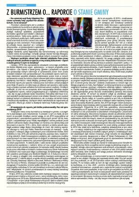 Lipiec 2020 strona 3