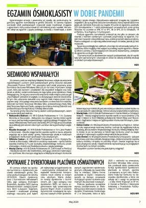 Lipiec 2020 strona 7