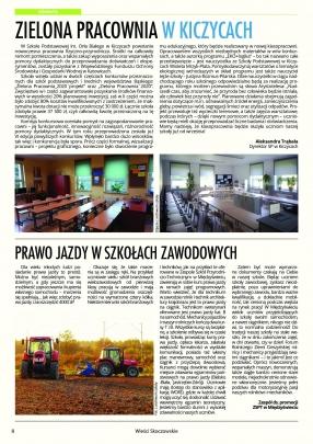 Lipiec 2020 strona 8