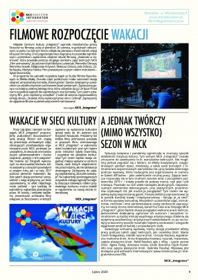 Lipiec 2020 strona 9
