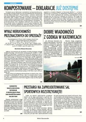 Sierpień 2020 strona 4
