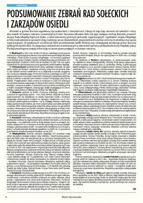 Październik 2020 strona 4