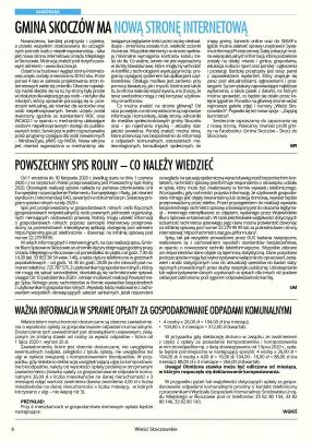 Październik 2020 strona 6