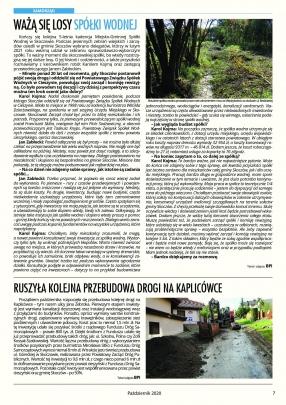 Październik 2020 strona 7