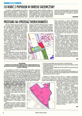 Październik 2020 strona 8